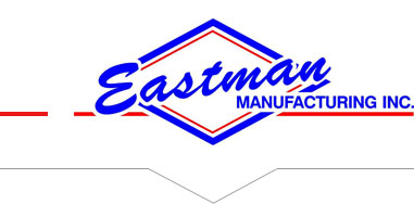 Eastman Manufacturing Inc.
